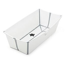Stokke® Flexi Bath® X-Large Tub