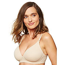 Motherhood® Maternity Wireless Maternity and Nursing Bra