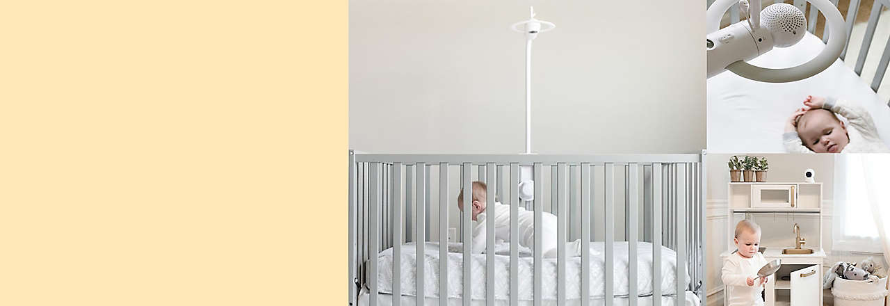 71097f97a8dc buybuy BABY Canada - Baby Store