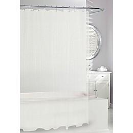 Moda Stardust Shower Curtain