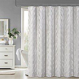 J. Queen New York™ Kaiyah Shower Curtain
