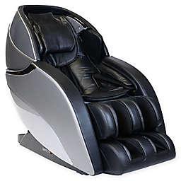 Surprising Massage Chair Bed Bath Beyond Interior Design Ideas Clesiryabchikinfo