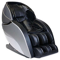 Brilliant Massage Chair Bed Bath Beyond Home Interior And Landscaping Ferensignezvosmurscom