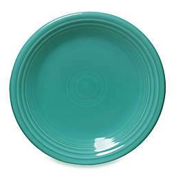 Fiesta® Salad Plate in Turquoise