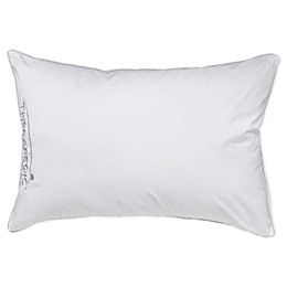 Therapedic® Allergen Barrier Pillow