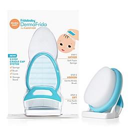 Fridababy® DermaFrida FlakeFixer