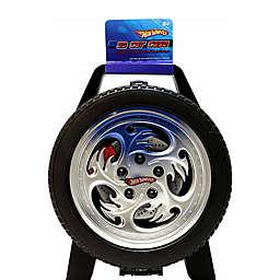 Hot Wheels® 30-Car Storage Case