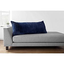 Pillow Protectors Bed Bath Amp Beyond