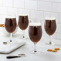 Cathy's Concepts Goblets (Set of 4)