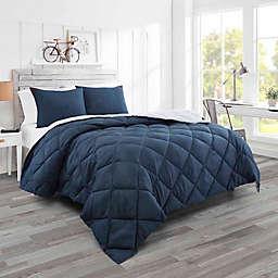 Stone Cottage Crosby Comforter Set