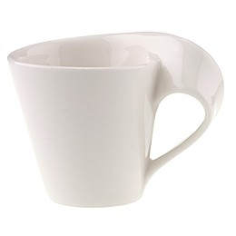Villeroy & Boch NewWave 2 3/4-Ounce Espresso Cup