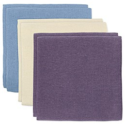 MU Kitchen™ Skyline Flour Sack Dish Towels (Set of 6)