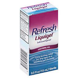 Refresh Liquigel® 0.5 oz Lubricant Eye Gel