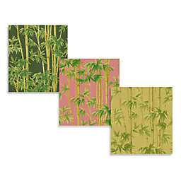 Echo Design™ Bamboo Wallpaper
