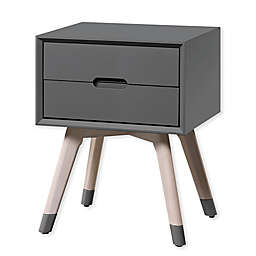Marmalade™ Jensen Nightstand in Dark Grey