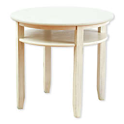 Marmalade™ Kingsley Round Play Table