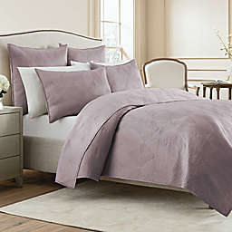 Wamsutta® Bliss Coverlet