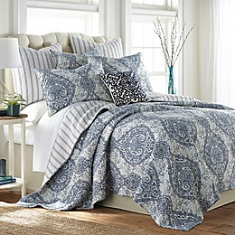 Levtex Home Castelli Bedding Collection