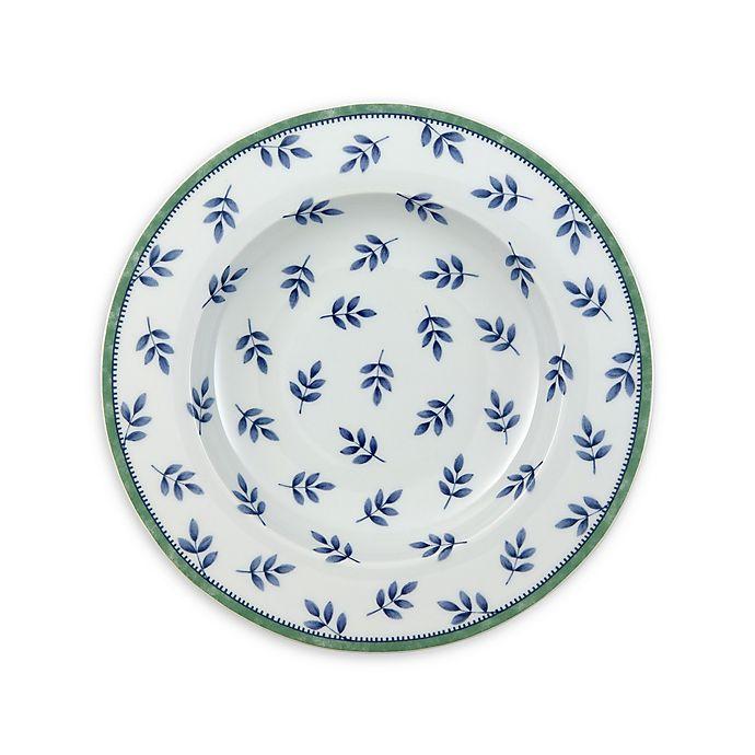 Alternate image 1 for Cordoba 9-Inch Rim Soup Bowl