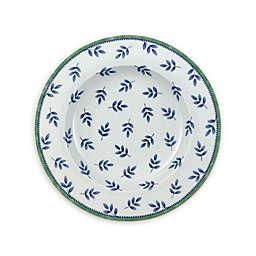 Cordoba 9-Inch Rim Soup Bowl