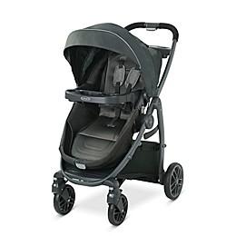 Graco® Modes™ Bassinet Stroller