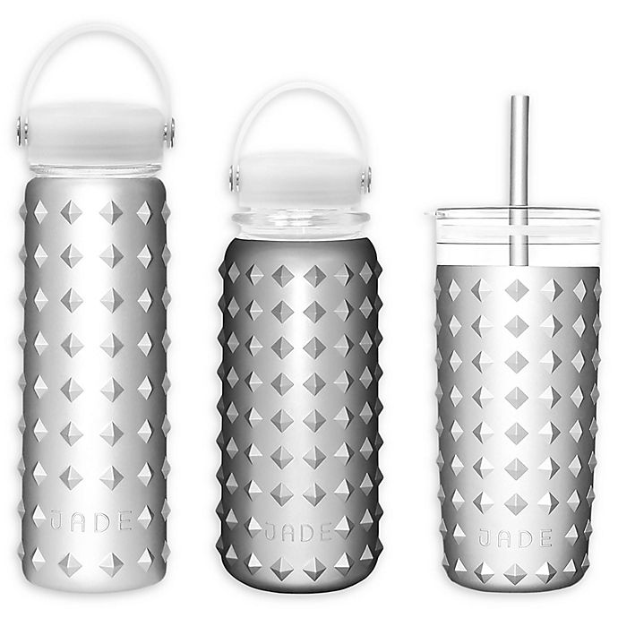 Alternate image 1 for Jade® Insulated Drinkware Collection