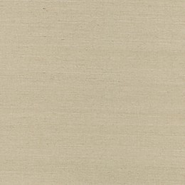 Echo Design™ Grasscloth Wallpaper Sample in Taupe