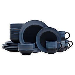 Mikasa® Bryson 16-Piece Dinnerware Set