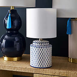Lamps Floor Table Bed Bath Beyond