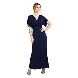 Motherhood® Maternity Pull Over Nursing Dress