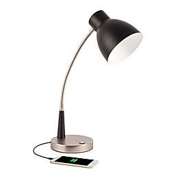 OttLite® Adjust LED Desk Lamp