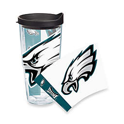 Tervis® Philadelphia Eagles 24 oz. Colossal Wrap Tumbler with Lid