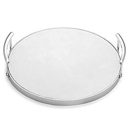 kate spade new york Gramercy™ 12-Inch Handled Bar Tray
