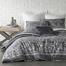 Levtex Home Belvedere Bedding Collection