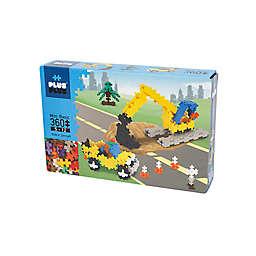 Plus®-Plus 360-Piece Construction Playset