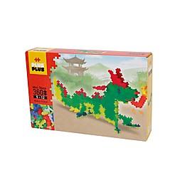 Plus®-Plus 360-Piece Dragon Building Set