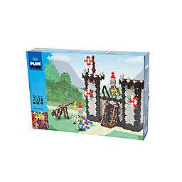 Plus®-Plus 760-Piece Knight's Castle Building Set