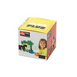 Plus®-Plus BIG 100-Piece Basic Building Set