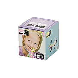 Plus®-Plus 600-Piece Pastel Assortment Building Set