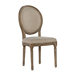 Marvelous Dining Chairs Bed Bath Beyond Bralicious Painted Fabric Chair Ideas Braliciousco