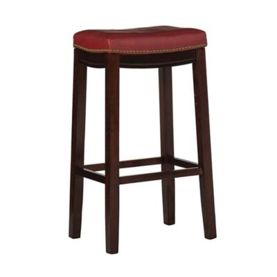 Miraculous Westwood Stools Andrewgaddart Wooden Chair Designs For Living Room Andrewgaddartcom