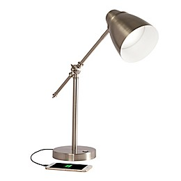 OttLite® Harmonize LED Desk Lamp