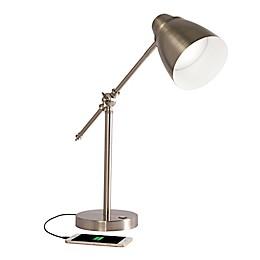 OttLite® Harmonize LED Desk Lamp