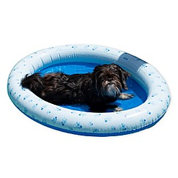Pool Candy Pet Pool Float