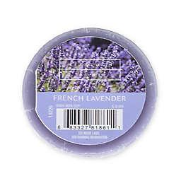 Heirloom Home™ French Lavender 3 oz. Wax Melt