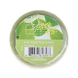 Heirloom Home Eucalyptus Sage 3 oz. Wax Melt