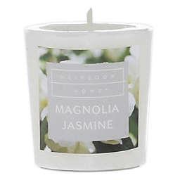 Heirloom Home™ Magnolia Jasmine 2 oz. Votive