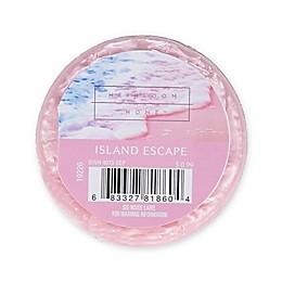 Heirloom Home Island Escape 3 oz. Wax Melt