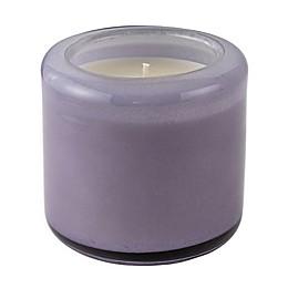 SpaRoom® Lavender & Bergamot 15 oz. Jar Candle