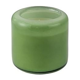 SpaRoom® Blooming Gardenia 15 oz. Jar Candle